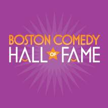 Boston Comedy Hall of Fame