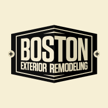 Boston Exterior Remodeling