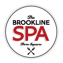 The Brookline Spa