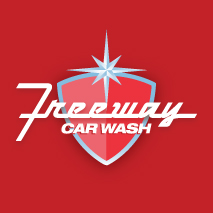 Freeway Enterprises