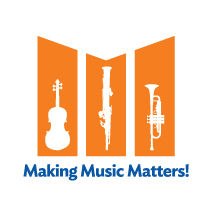 Making Music Matters!