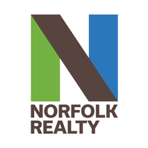 Norfolk Realty