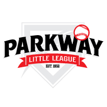 Parkway Little League