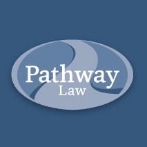 Pathway Law