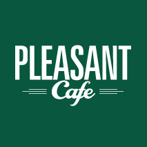 Pleasant Cafe