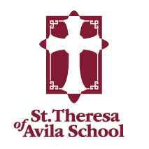 St. Theresa of Ávila School