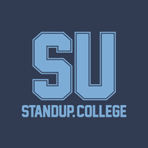 Standup College