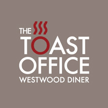 The Toast Office